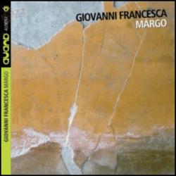 Màrgo - Giovanni Francesca