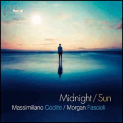 Midnight Sun - Massimiliano Coclite e Morgan Fascioli