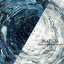 PerDido - Adele Pardi