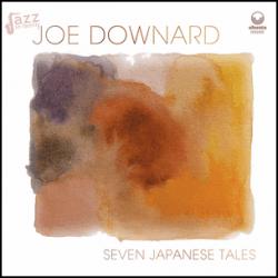 Seven Japanese Tales - Joe Downard