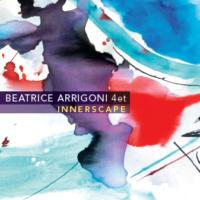 Innerscape - Beatrice Arrigoni Quartet